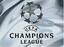 Image result for Slavia Prague (Cze) - BATE (Blr)