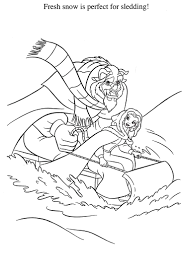 Small Picture Avengers Hawkeye Coloring Pages Elioleracom