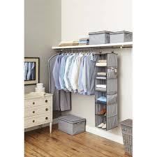 closet organizer systems. Stand Alone Closet | Lowes Organizer Systems