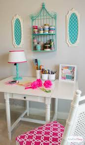 craft room home office design. 951 best creative work space images on pinterest home craft rooms and space room office design