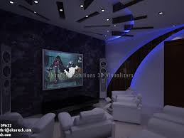 home theater lighting design. home theater lighting design tips ideas good living room amazing small