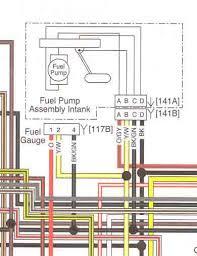 harley wiring diagrams pdf harley automotive wiring diagrams harley wiring diagrams pdf 218813d1322356528 08 fuel sender wiring help fuel sender