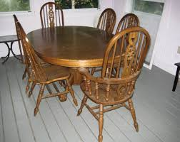 dining room  suitable used dining room furniture winnipeg