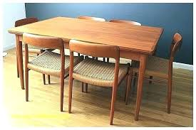 two leaf dining table room tables with leaves round tone drop and chairs uk