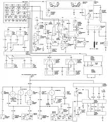 Diagrams automotive electrical wiring picture