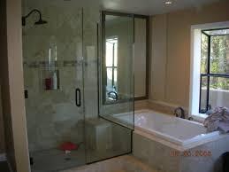 white frame bathroom mirror. interior: framed bathroom vanity mirrors lighting design white melamine cabinets mirror with led frame h
