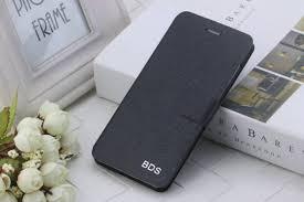 """Фирменные <b>чехлы</b> для <b>Huawei P</b> Smart 5.65"""" / Android 8: лучшие ..."""