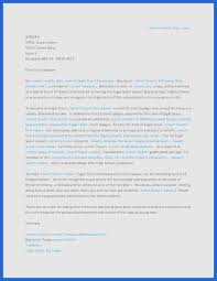 Boy Scout Letter Of Recommendation For Eagle Scout Eagle Scout Letter Of Recommendation Form Letter Re Mendation