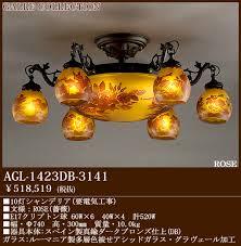 terukuni madder writing is rocky agl 1423db 3141 and collection galle collection is rocky collection rose rose 10 light chandelier dark bronze
