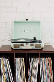 exciting gifts for twenty somethings. Beautiful For 3 A Record Player In Exciting Gifts For Twenty Somethings P