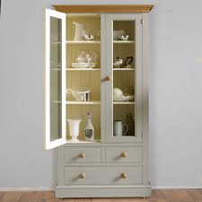 bookcases with doors and drawers. Famed Bookcases With Doors And Drawers I