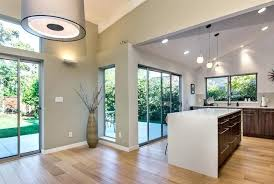 sloped ceiling chandelier chandeliers high ceiling chandelier