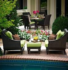 outdoor furniture patio. Outdoor Furniture Patio Great Collections Of Traditional Covers Home Depot R