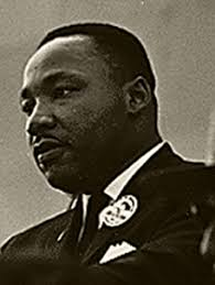 dr martin luther king jr essay contest