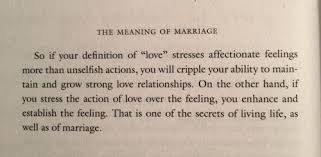 Definition Of Love Quotes Delectable Definition Of Love Quotes Mind Blowing The Definition Of Love 48