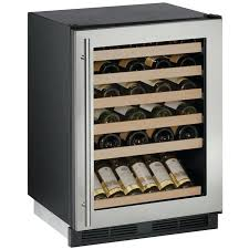 wine cooler refrigerator bottle built in wine refrigerator black cabinet with locking stainless steel glass door wine cooler refrigerator combo