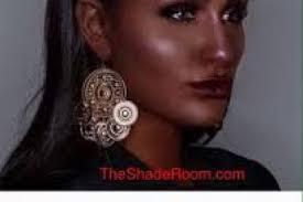 best black makeup artists on insram