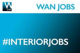 Interior Designer Jobs Melbourne Interiorjobs Hashtag On Twitter