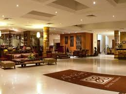 Africa Regent Guest House Best Price On The African Regent Hotel In Accra Reviews