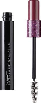 <b>MAC Haute & Naughty</b> Too Black Mascara | Ulta Beauty
