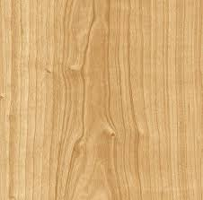 8 x 52 ivc vision rio cherrywood vinyl plank