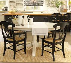 pottery barn dining room paint colors. this table and chair matching stain colors paint maple inspiring colorful dining room tables pottery barn o
