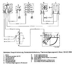 m102 920 engine 2 0 carburetor sensor indentification page 4 w123 m102 921 938 engine wiring diagram1 jpg