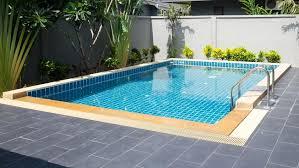 Backyard Pool Safety Cumberland Council