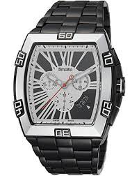 <b>SMALTO</b> Sport Edition <b>ST4G001M0011</b> - купить <b>часы</b> в Туле в ...