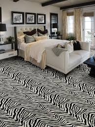 Living Room Carpet Designs 12 Ways To Incorporate Carpet In A Rooms Design Hgtv