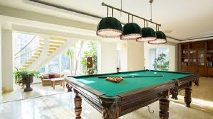 pool room lighting. Problem Is, It\u0027s Missing Something, Pool Table Lighting Small Jobs Electric Is Your Choice For That Perfect Installation Job In Room