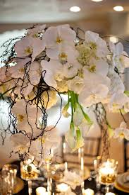 Outstanding Wedding Center Table Table Wedding Center Table