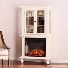southern enterprises fe9828 1 electric fireplaceselectric