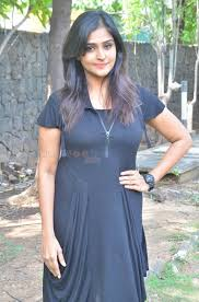 You Are Viewing Actress Remya Nambeesan Stills Malayalam Actress Inspiration Life Bor Malayalam