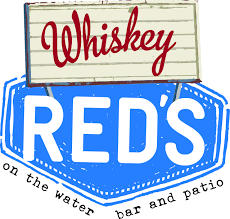 Chart House Marina Del Rey Menu Prices Home Whiskey Reds Restaurant Events Marina Del Rey Ca