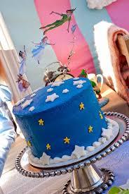 Gambar Kue Ultah Anak Laki Laki G Ambar Kue Ulang Tahun Terlucu