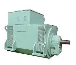 generator motor. Diesel Engine Generator Motor