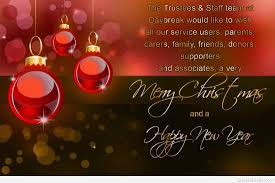 merry christmas and happy new year cards.  Christmas Inside Merry Christmas And Happy New Year Cards Y