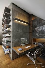 cool home office designs practical cool. Practical Home Office Awesome 20 Examples Of Design Cool Designs