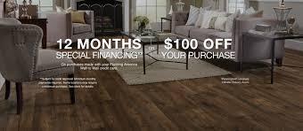 flooring corpus christi perfect allison texas thefloors co allison flooring skill floor interior