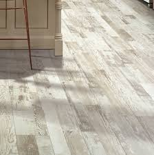 cashe hills 8 x 47 x 7 87mm pine laminate flooring in white