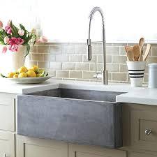 decorative farmhouse sink a kitchen within 30 farmhouse sink plans 30 farmhouse sink fireclay or collection farmhouse sink