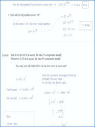 exponential decay word problems math exponential growth and decay problems worksheet with answers recent exponential growth
