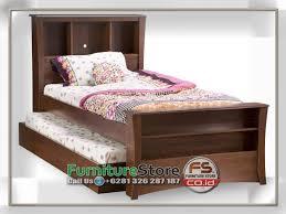 online furniture stores. Online Furniture Stores
