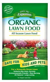 espoma garden tone. Perfect Espoma Espoma Garden Tone Is One Of Medias Trends That Describes How Gardens  Are Being Made Pet Friendly All Season Organic Lawn Food Great For N