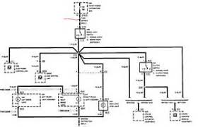 similiar 1992 bmw 325i engine diagram keywords bmw e39 engine parts diagram additionally bmw 540i fuse box diagram