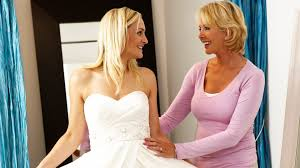Mother Of Groom Hairstyles 3 Mother Of The Bride Hairstyles Wedding Hair Youtube