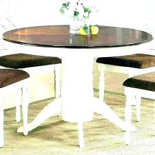round dining room tables with leaf 2 person dining table kitchen small tables for two tone