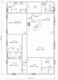 1000 feet house plans luxury 1000 square feet house plans unique floor plan for two y