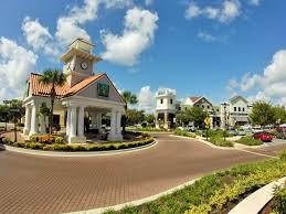 homes for in winter garden fl real estate remax village florida hospital florida full